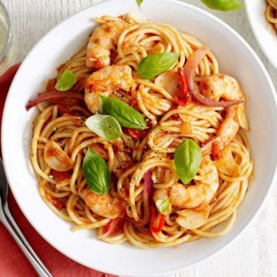 prawn-chilli-and-garlic-spaghetti-32062_l
